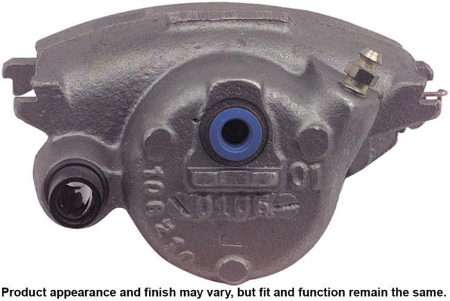 Cardone Reman 18-4177S Disc Brake Caliper