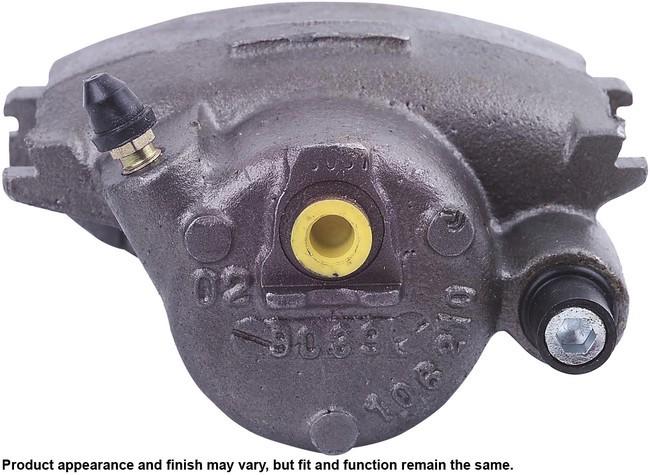 Cardone Reman 18-4178 Disc Brake Caliper