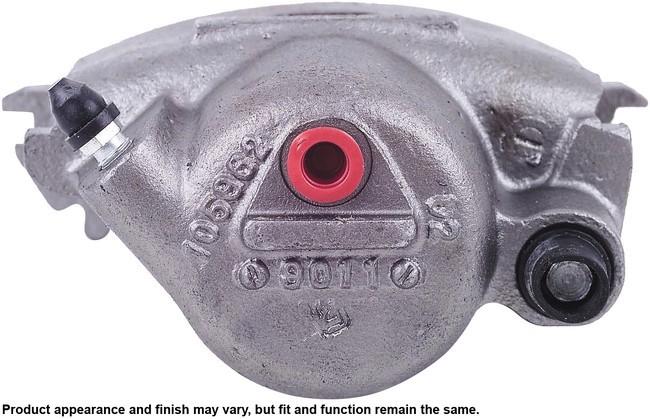 Cardone Reman 18-4180 Disc Brake Caliper