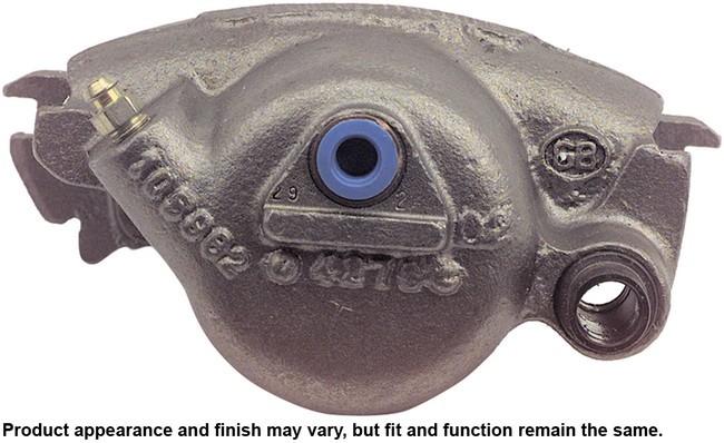 Cardone Reman 18-4180S Disc Brake Caliper