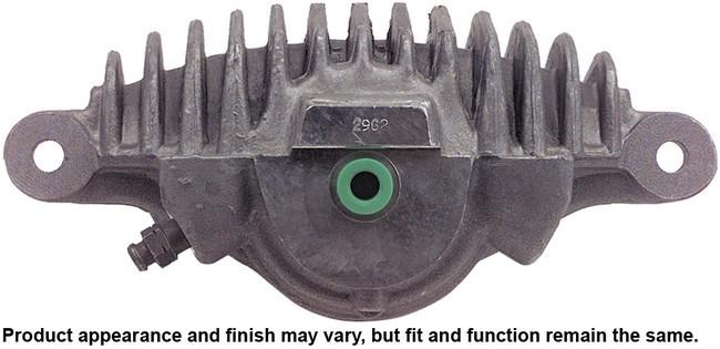 Cardone Reman 18-4183 Disc Brake Caliper