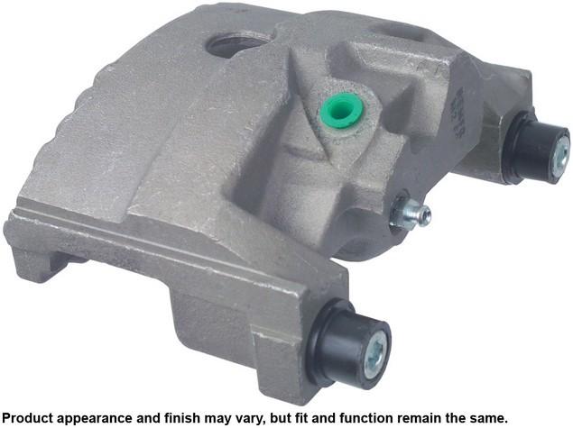 Cardone Reman 18-4187S Disc Brake Caliper