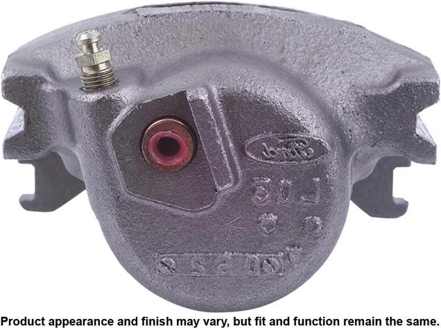 Cardone Reman 18-4196S Disc Brake Caliper