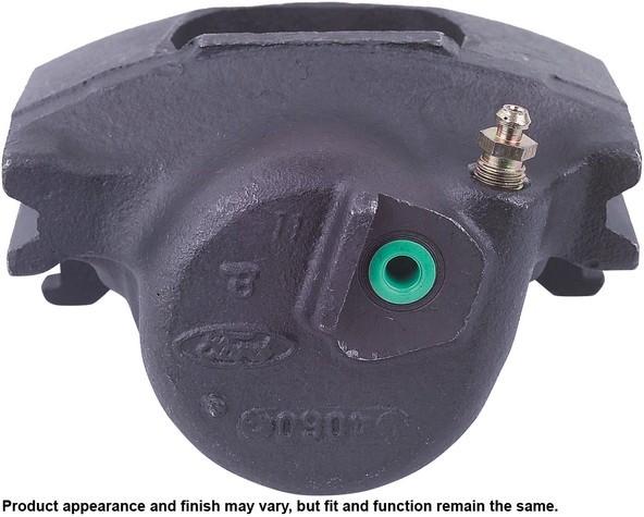 Cardone Reman 18-4197 Disc Brake Caliper