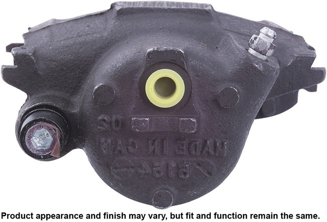 Cardone Reman 18-4198 Disc Brake Caliper