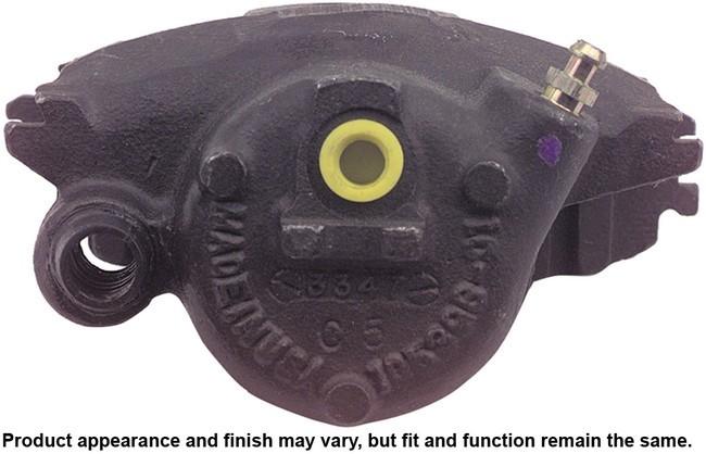 Cardone Reman 18-4198S Disc Brake Caliper