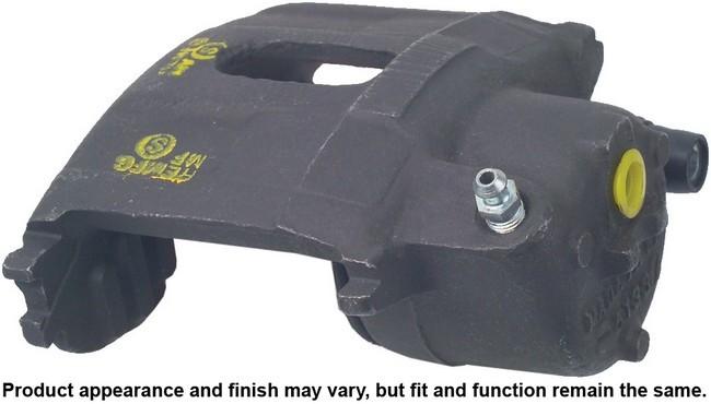 Cardone Reman 18-4199S Disc Brake Caliper