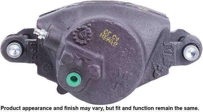 Cardone Reman 18-4208 Disc Brake Caliper