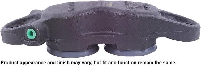 Cardone Reman 18-4225 Disc Brake Caliper