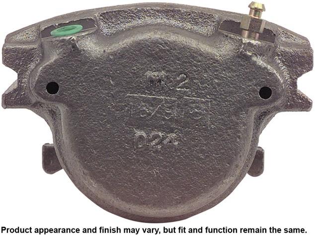 Cardone Reman 18-4246S Disc Brake Caliper
