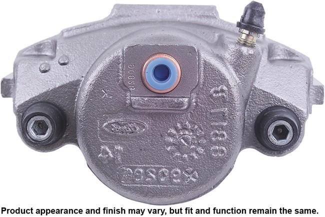 Cardone Reman 18-4247 Disc Brake Caliper