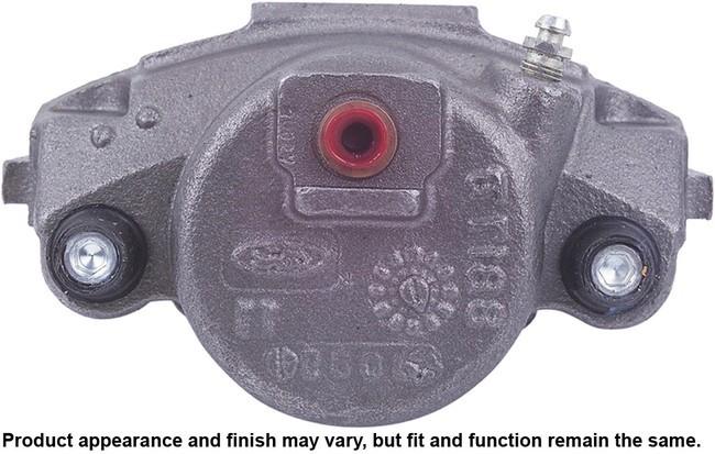 Cardone Reman 18-4247S Disc Brake Caliper