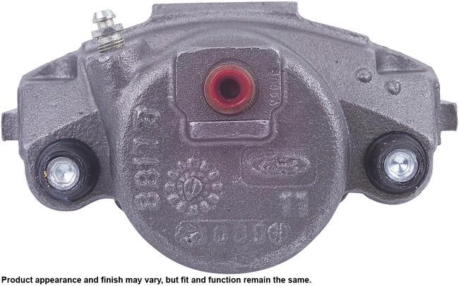 Cardone Reman 18-4248S Disc Brake Caliper