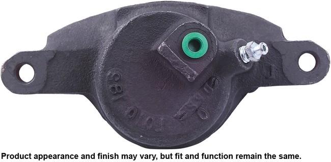 Cardone Reman 18-4249 Disc Brake Caliper
