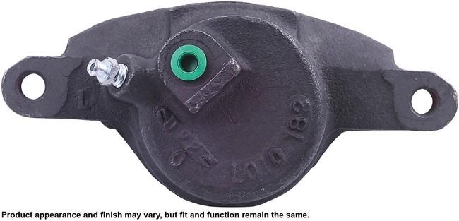 Cardone Reman 18-4250 Disc Brake Caliper