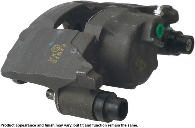 Cardone Reman 18-4253 Disc Brake Caliper