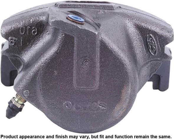 Cardone Reman 18-4255 Disc Brake Caliper