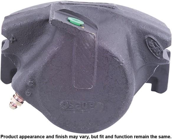 Cardone Reman 18-4255S Disc Brake Caliper
