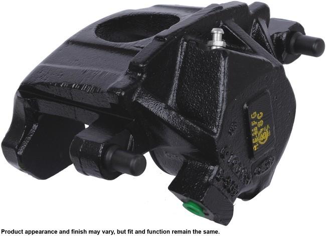 Cardone Reman 18-4257XB Disc Brake Caliper