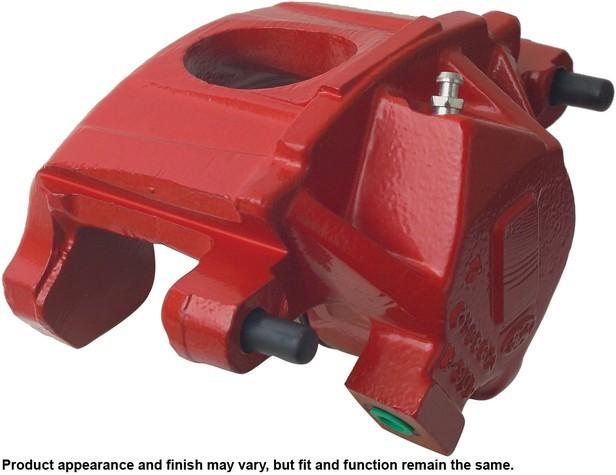 Cardone Reman 18-4257XR Disc Brake Caliper