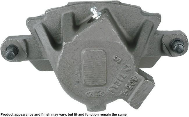 Cardone Reman 18-4258 Disc Brake Caliper