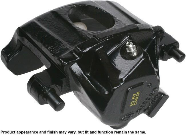 Cardone Reman 18-4258XB Disc Brake Caliper