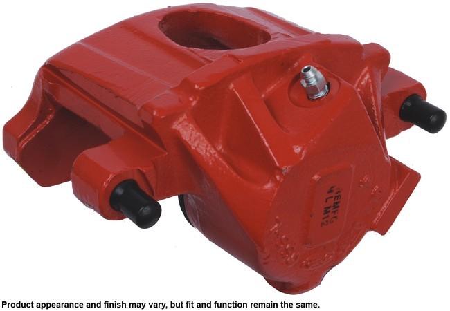 Cardone Reman 18-4258XR Disc Brake Caliper
