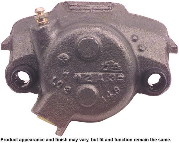 Cardone Reman 18-4273S Disc Brake Caliper