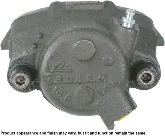 Cardone Reman 18-4274 Disc Brake Caliper