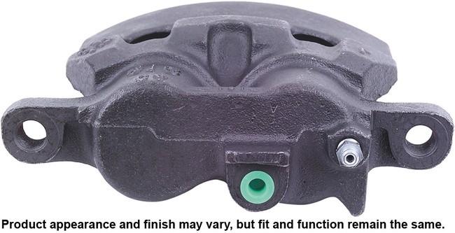 Cardone Reman 18-4275 Disc Brake Caliper