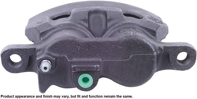 Cardone Reman 18-4276 Disc Brake Caliper