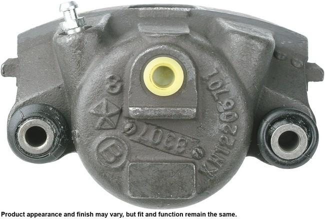 Cardone Reman 18-4294 Disc Brake Caliper