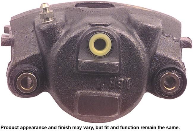 Cardone Reman 18-4294S Disc Brake Caliper