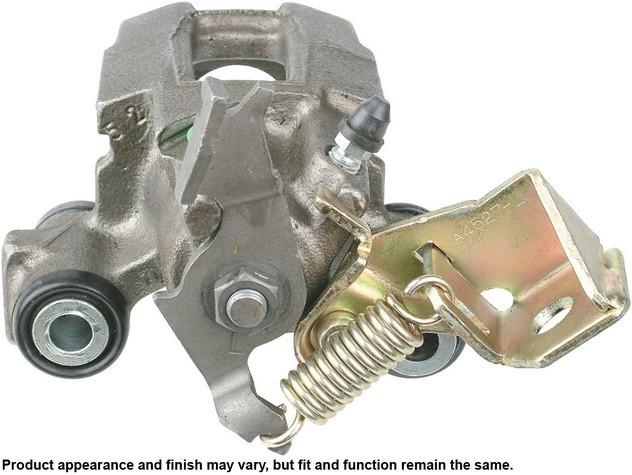 Cardone Reman 18-4296 Disc Brake Caliper