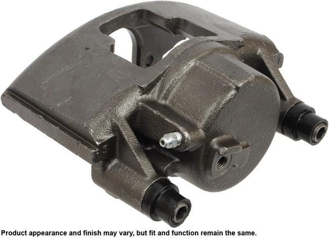 Cardone Reman 18-4297HD Disc Brake Caliper
