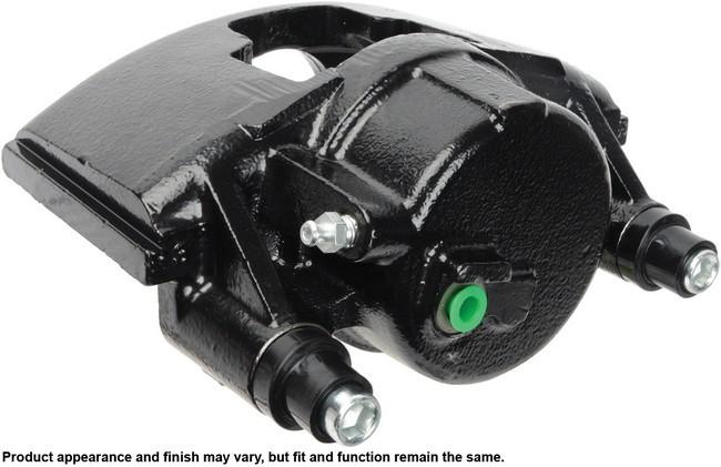 Cardone Reman 18-4297XB Disc Brake Caliper