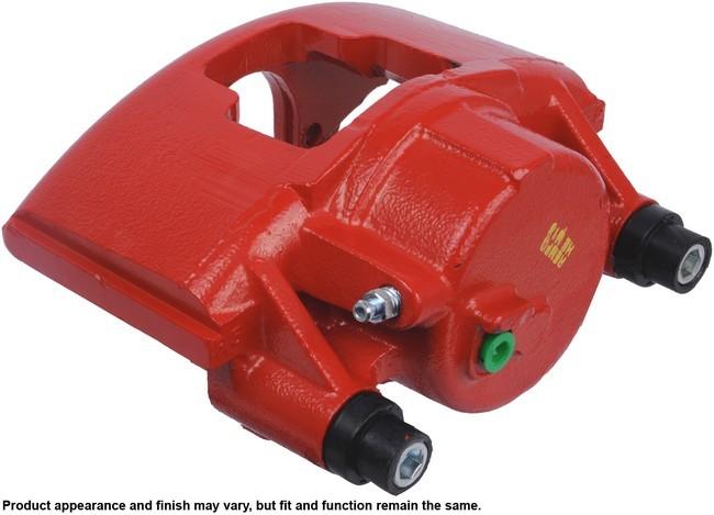 Cardone Reman 18-4297XR Disc Brake Caliper