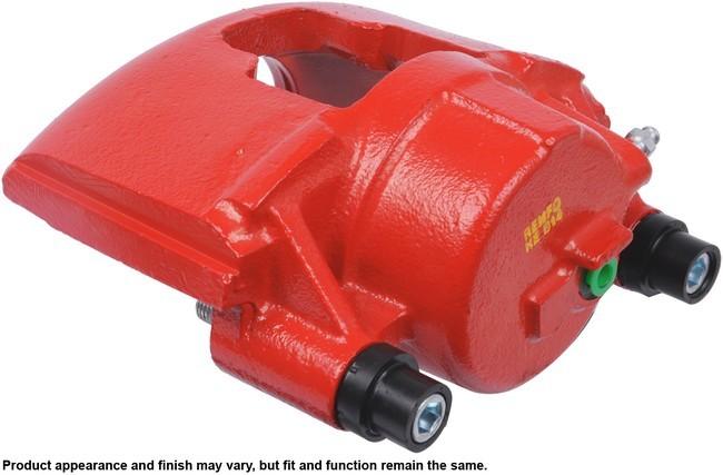 Cardone Reman 18-4298XR Disc Brake Caliper