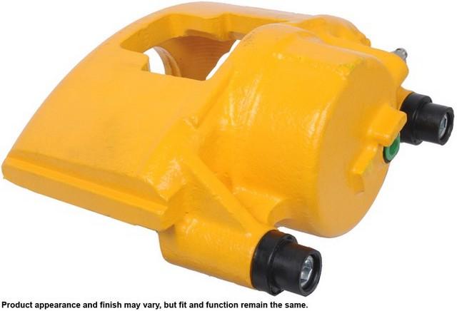 Cardone Reman 18-4298XY Disc Brake Caliper