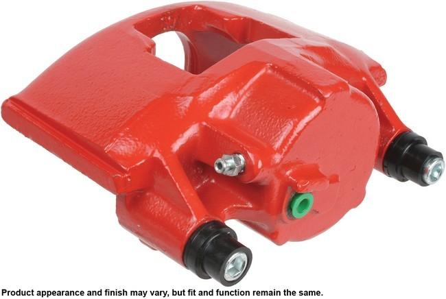 Cardone Reman 18-4299XR Disc Brake Caliper