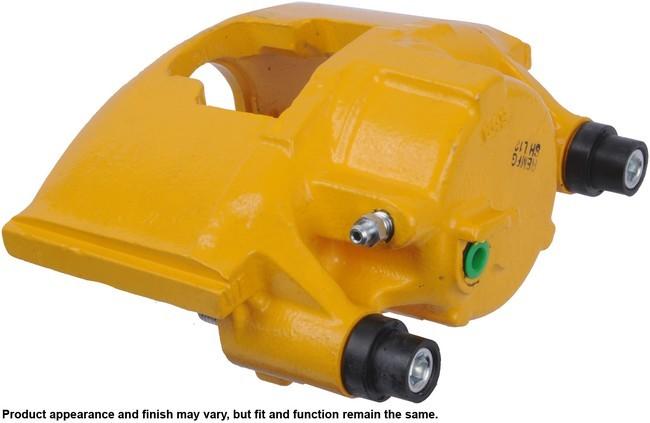Cardone Reman 18-4299XY Disc Brake Caliper
