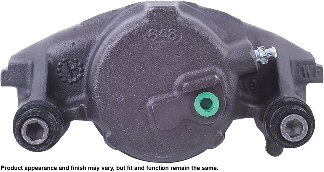 Cardone Reman 18-4300 Disc Brake Caliper