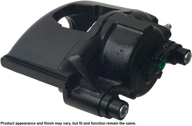 Cardone Reman 18-4300XB Disc Brake Caliper