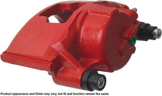 Cardone Reman 18-4300XR Disc Brake Caliper