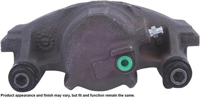 Cardone Reman 18-4302 Disc Brake Caliper