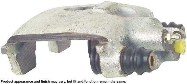 Cardone Reman 18-4303 Disc Brake Caliper