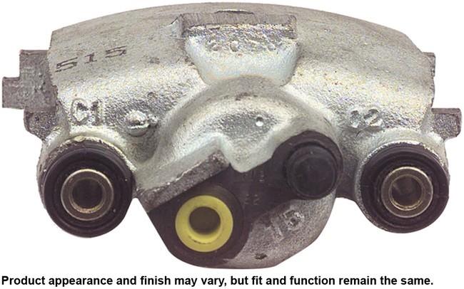 Cardone Reman 18-4304S Disc Brake Caliper