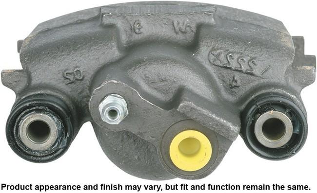 Cardone Reman 18-4305 Disc Brake Caliper