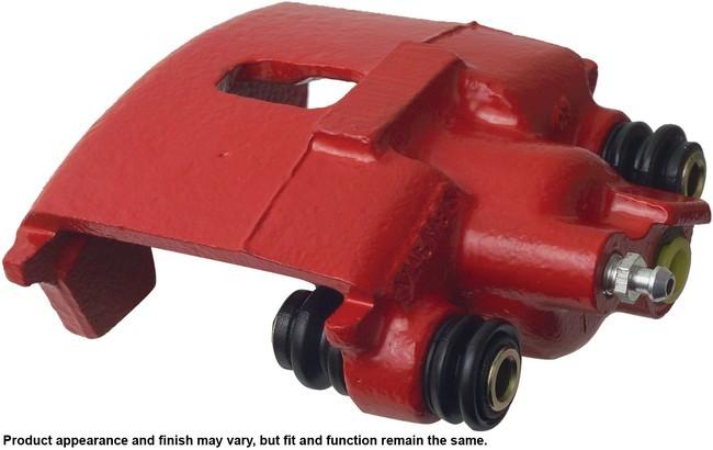 Cardone Reman 18-4305XR Disc Brake Caliper