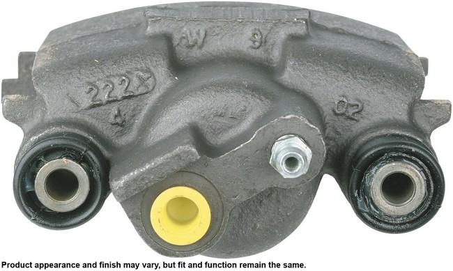 Cardone Reman 18-4306 Disc Brake Caliper